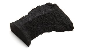 Резиновые изделия - Пористые РТИ